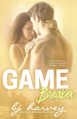 GameBreaker_Ebook-Amazon (1)