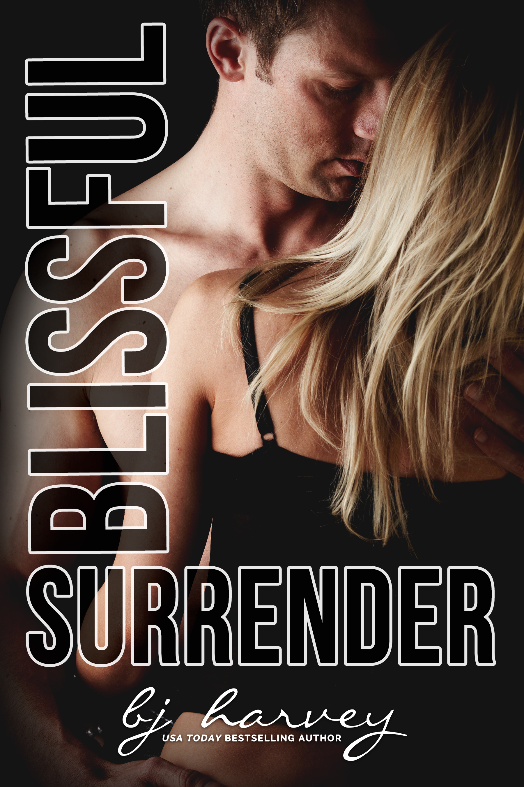 BlissfulSurrender_Ebook