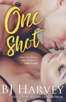 OneShot_Ebook
