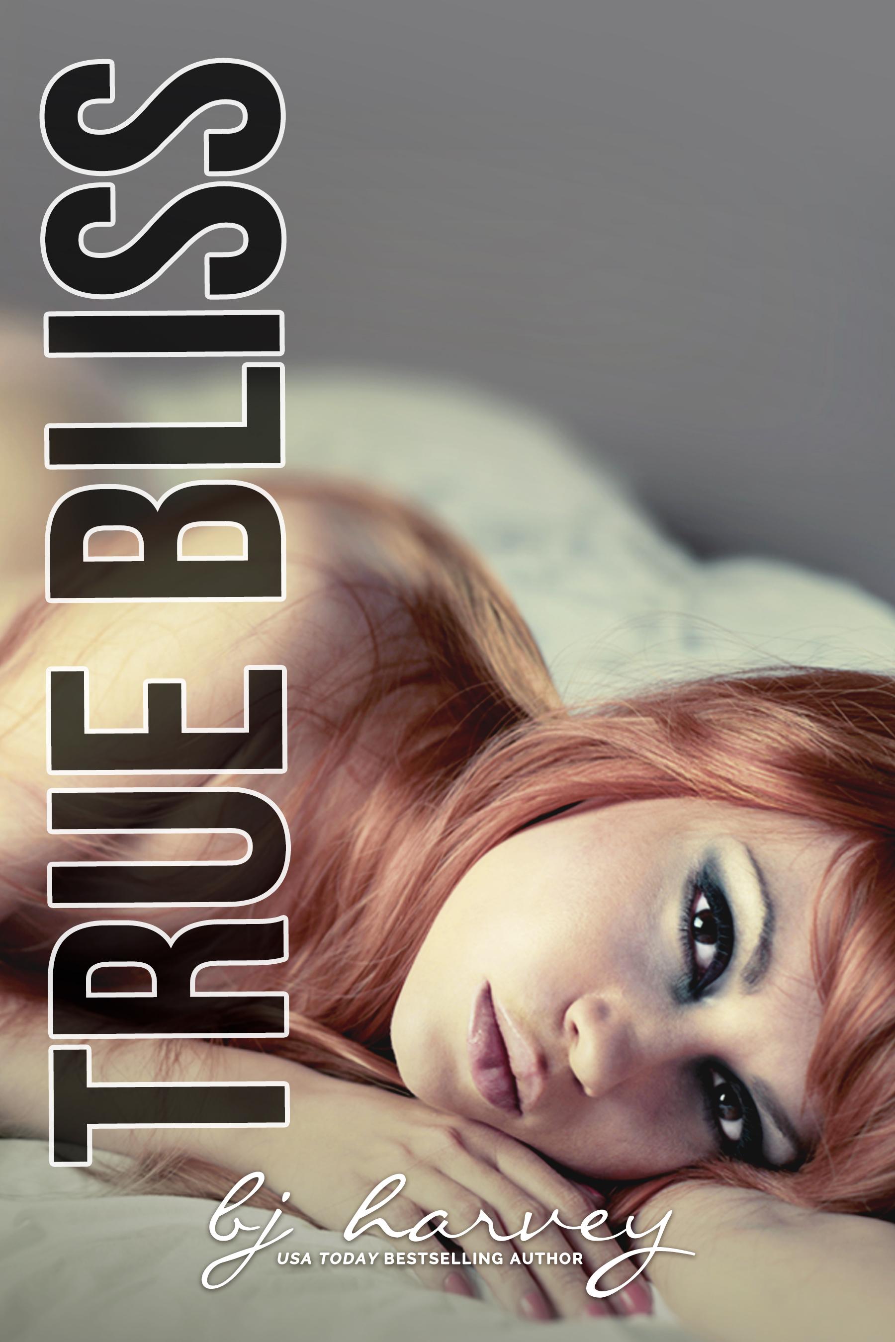 TrueBliss_Ebook